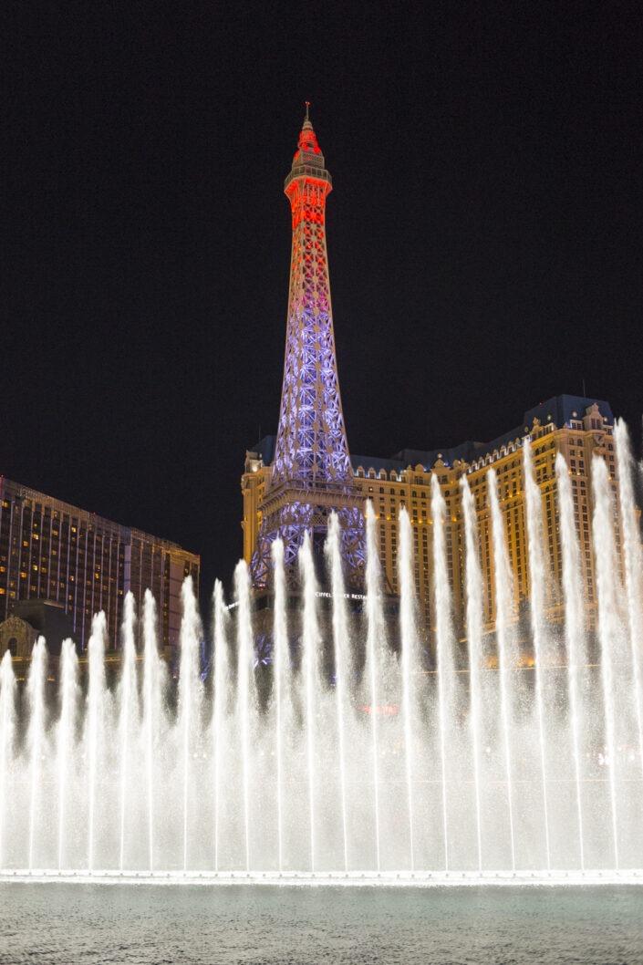 Paris Las Vegas, Hotel, Casino, usa, Nevada